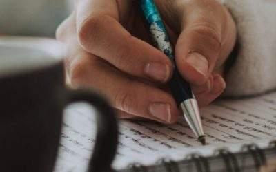 Taalhuis Texel, voor beter lezen en schrijven