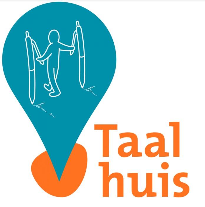 Taalhuis Texel